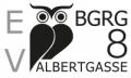 Elternverein am BGRG VIII, Albertgasse 18-22